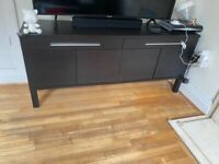 Ikea Tv stand Bench 50£