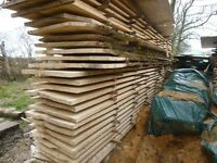 English Ash planks/boards/flooring/joinery