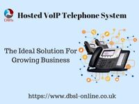 Phone system for small business - work from anywhere