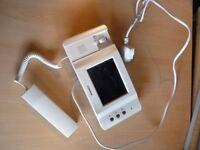 Commax Video Phone CDV-50P