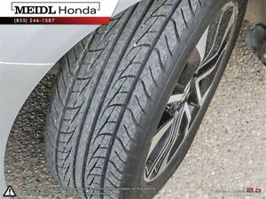2013 Honda Civic EX Certified Series