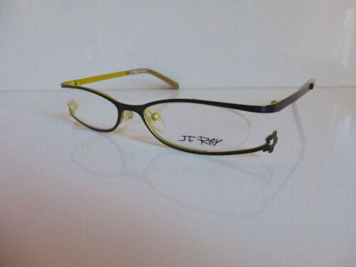 Originale Brille, Korrektionsfassung, JF Rey Junior DANCING 0050 - Kinderbrille