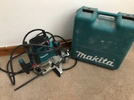Various tool. All good working order. Will consider nearest offers