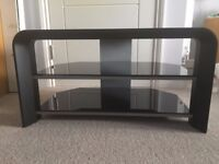John Lewis Television Stand