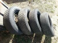 tires for sale 13in
