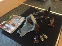 Lego Star Wars multiple sets please ask for individual prices