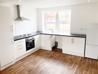 Good size 2 bedroom property in Leyton