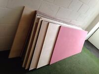 Free Wooden Boards 80x200