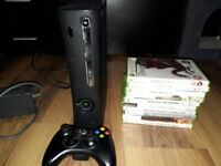 Xbox 360 Bundles for sale