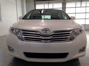 2012 Toyota Venza | LEATHER| SUNROOF| BLUETOOTH| 76,502KMS Kitchener / Waterloo Kitchener Area image 11