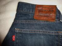 """Levi 514 Men's Jeans 30""""/32"""""""