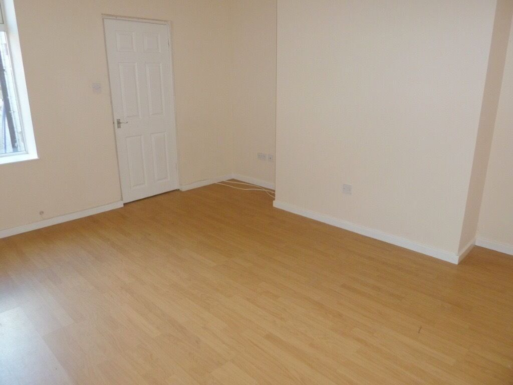 2 BEDROOM FLAT AVAILABLE FROM 16/12/16 IN NORTH SHIELDS, NE29 - £425pcm