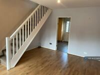 2 bedroom house in Dominic Close, Manchester, M23 (2 bed) (#1074885)