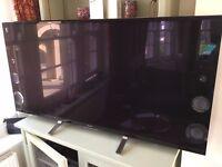 "Sony Bravia KD-55X9005B 55"" 3D 2160p UHD LED Internet TV"