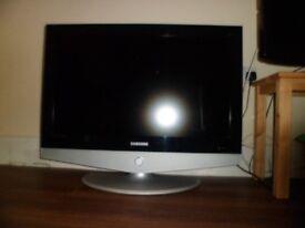 Samsung Digital TV
