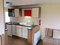 Caravan To Hire/rent Ingoldmells Skegness from £25 per night