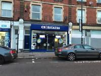 Shop To Rent CR0 6HE, 15 MINS FROM EAST CROYDON