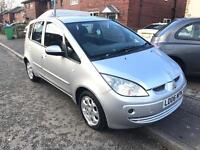 Mitsubishi Colt NO OFFERS