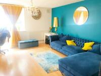 2 Bedroom Home/House Swap for your 3 bedroom house