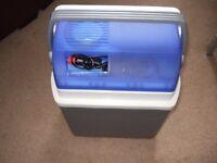12 volt coolbox
