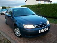 Sep 2005 SAAB 9-3 *ONLY 88,000 MILES**