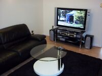 Spacious 2 bedroom end of terrace house in excellent condition offered by a Registered Landlord.