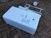 Gas Boiler Glow-Worm Flexicom 18SX