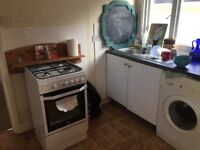 Two Bedroom Apartment Available For Rent In Wallington