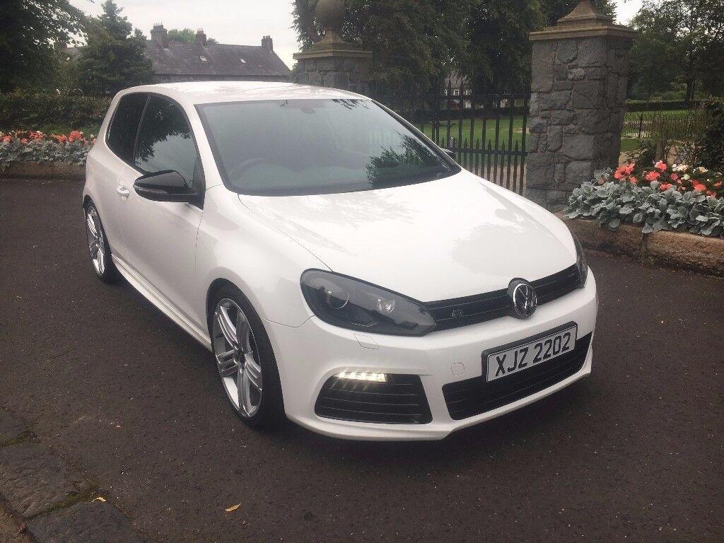on Volkswagen Golf Fuel Filter