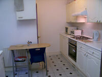 Great Single Room for Single Profeeional All Bills & Council Tax included.CATFORD. SE62AB . ZONE 2/3