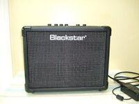 Blackstar ID Core 10 Guitar Practice Amp