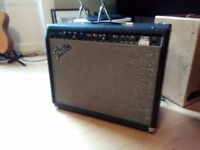 Fender Amp (Stage 112 se)