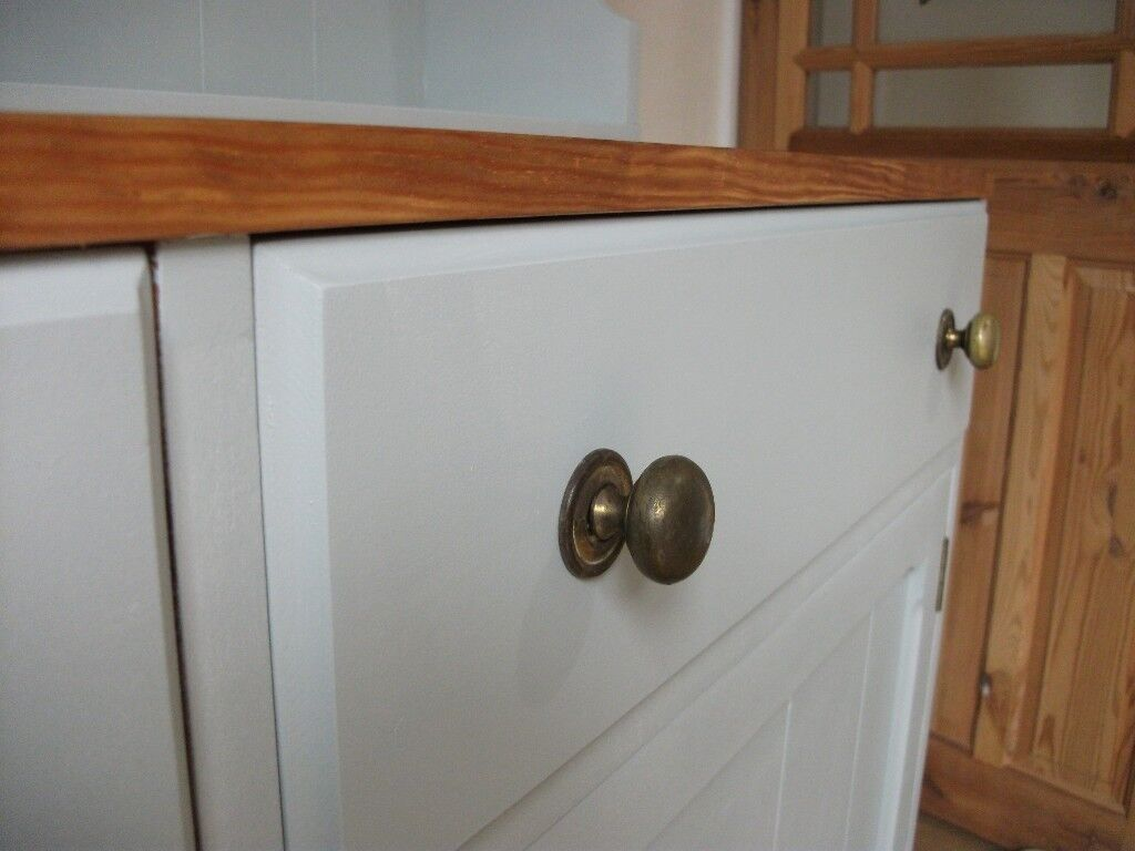 quotthe rustic furniture brings country. image 1 of 9 quotthe rustic furniture brings country