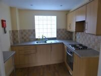 Bright, modern, 2 bedroom town house to rent in Ramshill