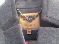 Ted Baker Women's trouser suit - bought for £350
