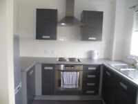 2 Bed 2 Bath 1st Floor Apartment - Fully Furnished. Rathbone Court.