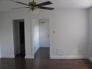 1 Bedroom Apartment Renovated Apartment Ready to Move In Kitchener / Waterloo Kitchener Area image 6