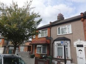 3 Bedroom House - East Ham