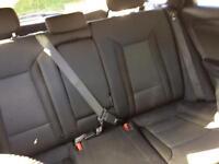 Hyundai car seats