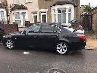 BMW 530 E60 for sale