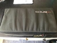 Chub Large Carp Accessories Box