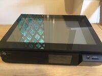 HP ENVY 120 e-All-in-One Wireless Printer