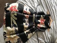 COAST designer dress