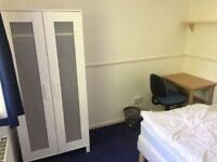 Double Bedroom Bills Included!! Available from Dec 2017!!