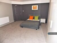 1 bedroom in Cavendish Road, Felixstowe, IP11 (#915834)