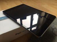 iPad Mini 2 Retina display - 32GB in Slate Grey - Wifi only - VGC
