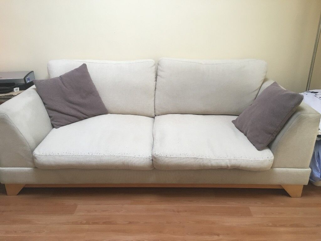 Enjoyable Second Hand Sofa For Sale In Sale Manchester Gumtree Gmtry Best Dining Table And Chair Ideas Images Gmtryco