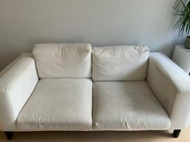 Sofa - free - collection only