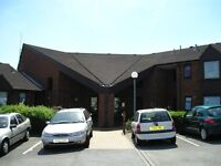 1 bedroom flat Flat 50, Hellaby House, 50 Four Oaks Common Road Sutton Coldfield, West Mids B74 4JB