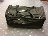 Travel bag *(brand new) L: 70cm W & D: 37cm